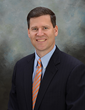 Dr. Jason G. Shultz, Oncology Specialists of Charlotte