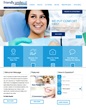 Friendly Smiles Dental Care Improves Patient Usability and Engagement...