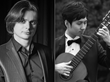 The 5th Annual D'addario Performance Series Commences at Carnegie...