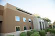 New North Valley Surgery Center Is Arizona's Largest Outpatient...