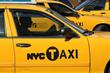 Governor Cuomo Signs Legislation Reducing New York City Speed Limit