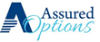 AssuredPartners Launches Assured Options Private Exchange