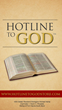 Hotline to God App