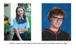 Students from Portland, OR and Rochester, NY to be Honored at the...