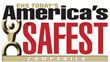 EHS Today Names Draper Laboratory to List of America's Safest Companies