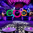 DAE Announces FLUXX Party At GNEX 2015 Timeshare Conference