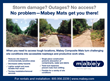 Learn more about Mabey Matting Roadways