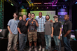 Full Sail University in Collaboration with EA SPORTS Hosts the Madden NFL 15 Ultimate Team Championship Featuring NFL Quarterback Cam Newton