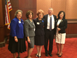 Case Management Society of America Takes to Capitol Hill