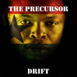 "Drift Releases Mixtape ""The PreCursor"" Produced by Baby Paul"