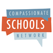 New Social Network Launches for Compassion in Education