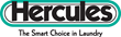 Hercules Merges With Elmhurst Metered Appliance: Greater Expansion...