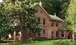 47th Annual Tour of Historic Galena Homes is Sept. 27-28