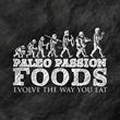 Paleo Passion Foods