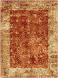 Cyrus Artisan Rugs' New Collection of Antiqua Reserve Transitional...