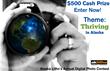 Alaska Litho annual photo contest open for entries