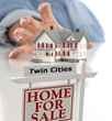 Home Price Increases in the Twin Cities Show Healthy Strides