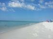 Newman-Dailey Resort Properties Introduces Destin Vacation Deals for...