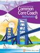 Common Core Coach Math