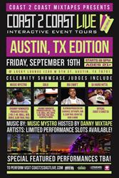 Austin 9/19/14
