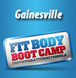 Gainsville Fit Body Boot Camp