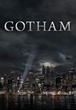 Warner Bros. Television Brings the Worlds of Gotham, Constantine, The...
