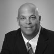 Cherry Bekaert Expands its Litigation Support Services Team...