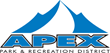 The Apex Center in Arvada, CO, Celebrates Their 14th Anniversary with a Family Friendly Customer Appreciation Week September 22-26