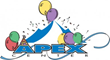 Arvada Kids Health | Apex Park and Recreation District | Parks and Recreation Westminster