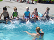 Arvada Swimming Pools | Apex Park and Recreation District | Swimming Workouts Arvada