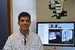 Jacksonville, FL Endodontist, Dr. Allan Sandor Encourages Healthier...