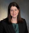 "Rebecca Levy, Esq., Among 2014 NJBiz ""Forty Under 40""..."