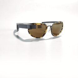 Frames for Google Glass