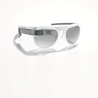 Prescription Lenses for Google Glass
