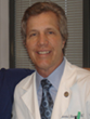 Dr. Dennis Hurwitz to Guest Lecture at London CCR Expo in October