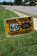 Kentucky's 200 Mile Highway 60 Yard Sale Set For October 3-5, 2014