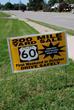 Kentucky's 200 Mile Highway 60 Yard Sale Set For October 3-5, 2014
