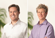 FacilitySource Introduces Two New Executives And Dallas Office