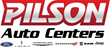 Pilson Auto Centers Launch New Mobile-Friendly Websites for All Three...