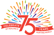 Episcopal Relief & Development Celebrates 75 Years of Healing a...