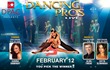 Dancing Pros: Live! Dances into DPAC on February 12