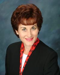 Lisa Blanchard