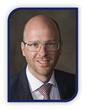 Corum Group Promotes Mark Johnson to VP, Managing Surging Nordic...