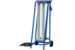 Larson Electronics Releases an Explosion Proof LED Light Cart Equipped...