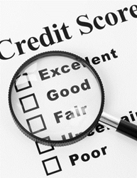 Credit Scores Have Major Impact on Mortgages
