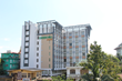 Best Western Continues Expansion in Myanmar Signs Deal to Open First...