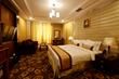BEST WESTERN Green Hill Hotel Deluxe Room, Yangon, Myanmar
