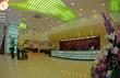 BEST WESTERN Green Hill Hotel Lobby