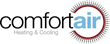 Comfort Air, an HVAC contractor in Vancouver WA Introduces Its New Blog to Help Customers With Important Heating & Cooling Tips