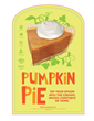 Yogurtland Brings Back Pumpkin Pie Frozen Yogurt and Introduces Three...